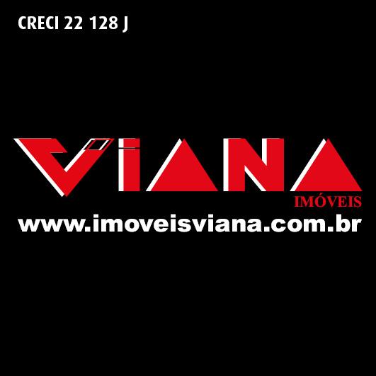 Viana Imóveis