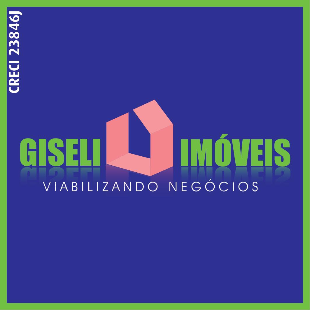 Giseli Imóves