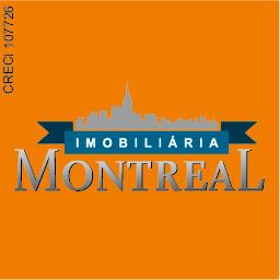 Montreal Imobiliária
