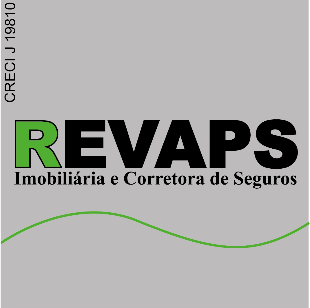 RevapsServiços