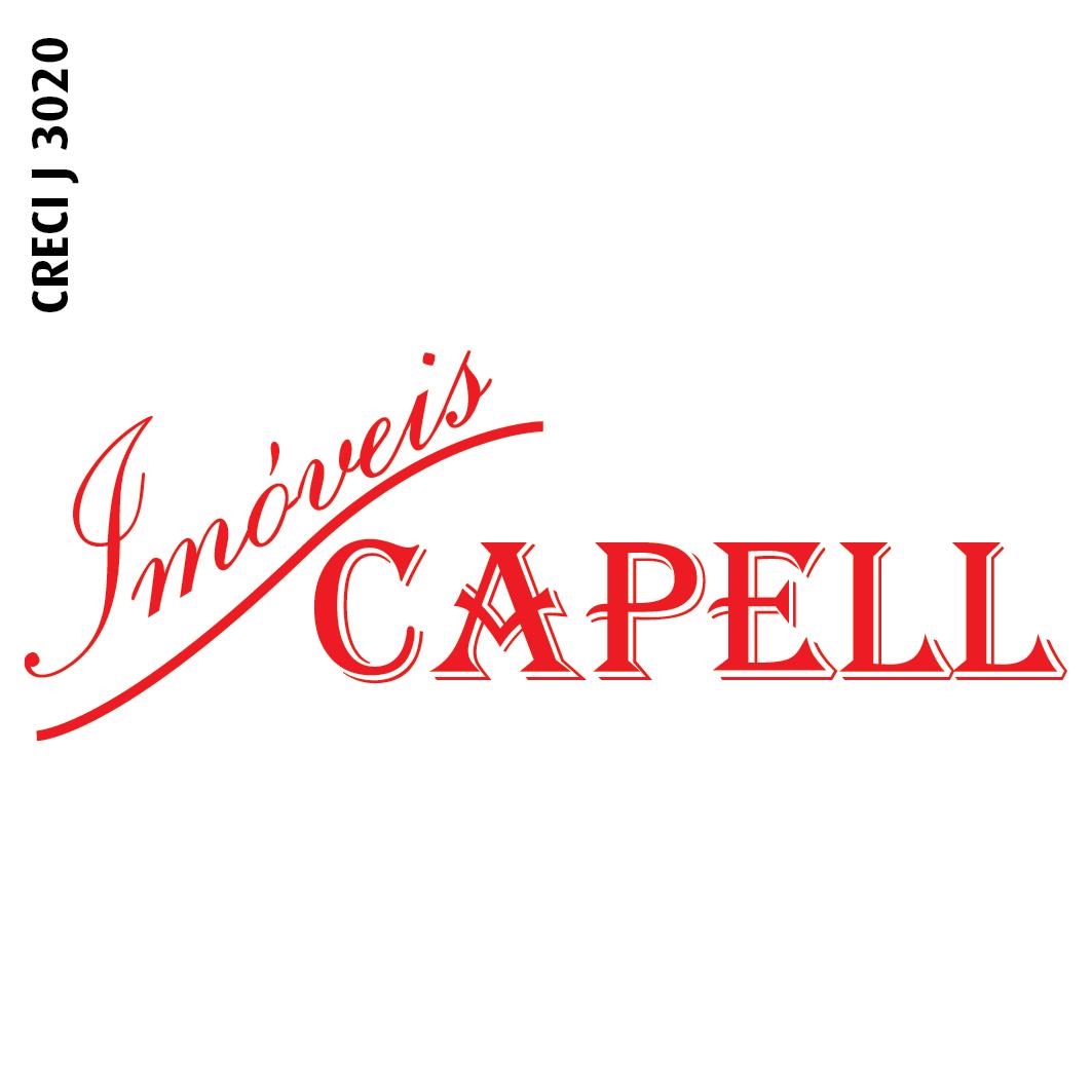 CapellImóveis