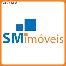 SM Imóveis