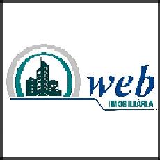 Web Imobiliária