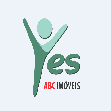 Yes ABC Imóveis