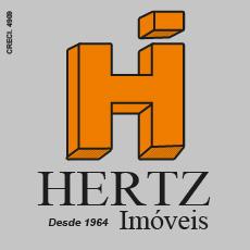 Hertz Imóveis