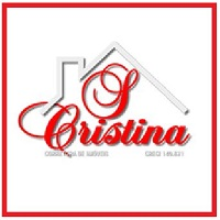 S. Cristina Corretora de Imóveis