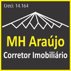MH Araújo Corretor Imobiliário