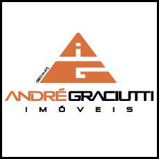 André Graciutti Imóveis