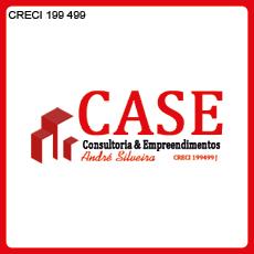 Case Consultoria e Empreendimentos