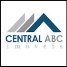 Central ABC Imóveis