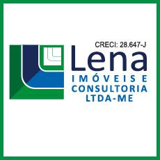 Lena Imóveis