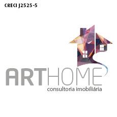 Art Home Consultoria Imobiliária