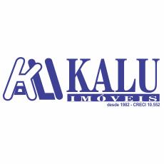 Kalu Imóveis