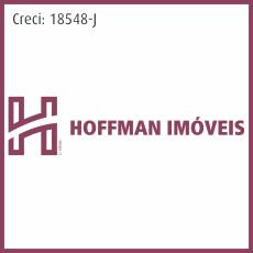 Hoffman Imóveis