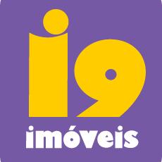 I9 Imóveis