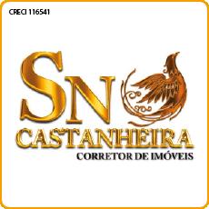 SN Castanheira Imóveis