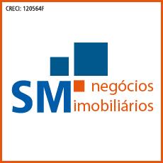 SM Negócios Imobiliários