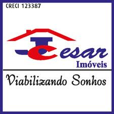 JCesarImóveis
