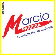 Marcio Pereira Imóveis