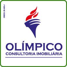 Olímpico Consultoria