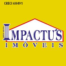 Impactus Imóveis