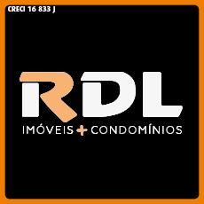 RDL Imóveis