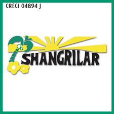 Shangrilar