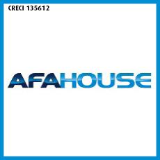 AFA House