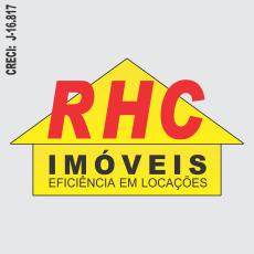 RHC Imóveis