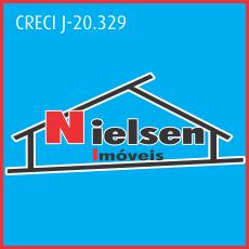 Nielsen Imóveis