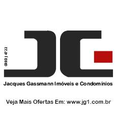 Jacques Gasmann Imóveis
