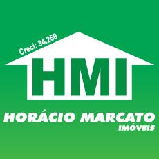 HMI Imóveis