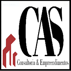 Cas Consultoria e Empreendimentos