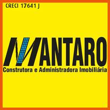 Mantaro Construtora e Administradora Imobiliária