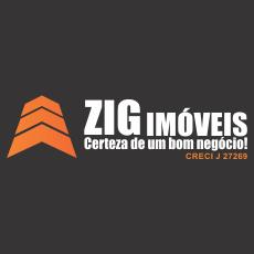 Zig Imóveis