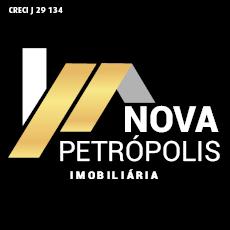 Nova Petrópolis Imobiliária
