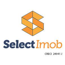 SelectImob