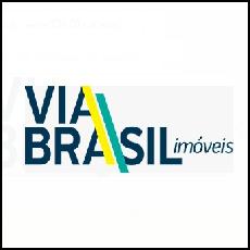 Via Brasil Imóveis