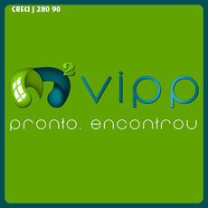 M2Vipp Negócios Imobiliários