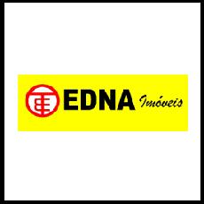 Edna Imóveis