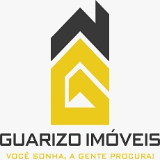 Guarizo Imóveis
