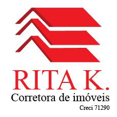 Rita K Imóveis