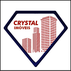 Crystal Imóveis