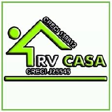 RV Casa
