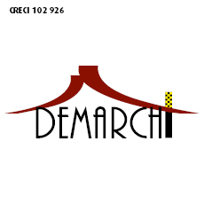 Demarchi Imóveis