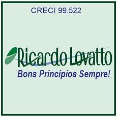 Ricardo Lovatto