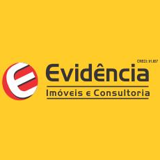Evidência Consultoria de Imóveis