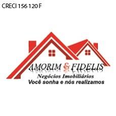 Amorim & Fidelis Negócios Imobiliários