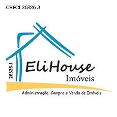 Eli House Imóveis