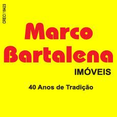 Marco Bartalena Imóveis